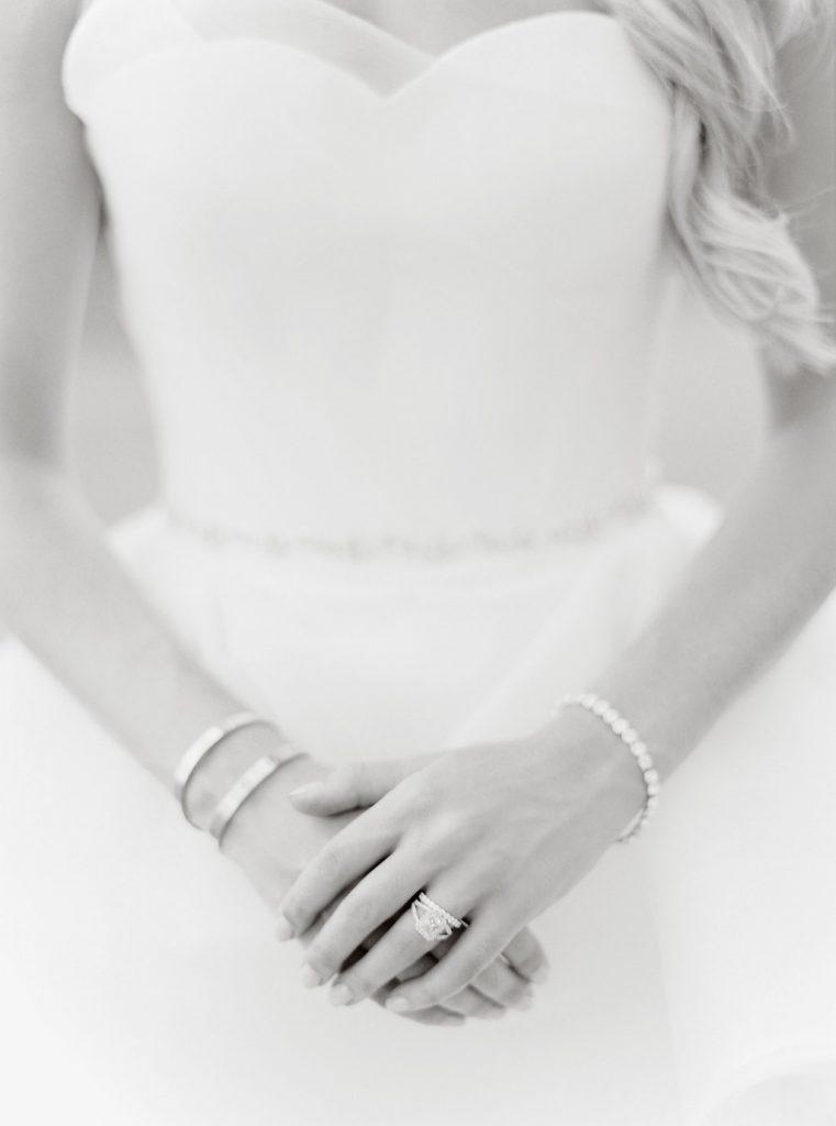 EmelieDmitry bröllop krägga kajson (17)