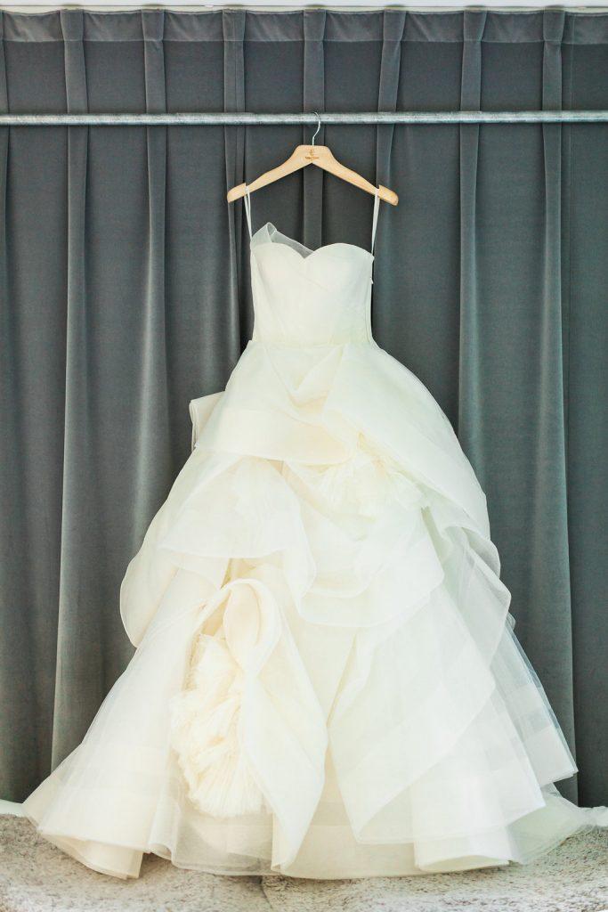 EmelieDmitry bröllop krägga kajson (3)