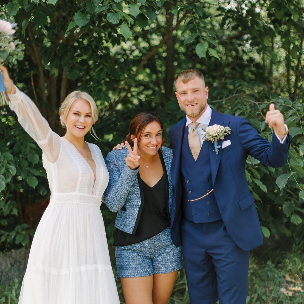 guidetti wedding kajson (21)