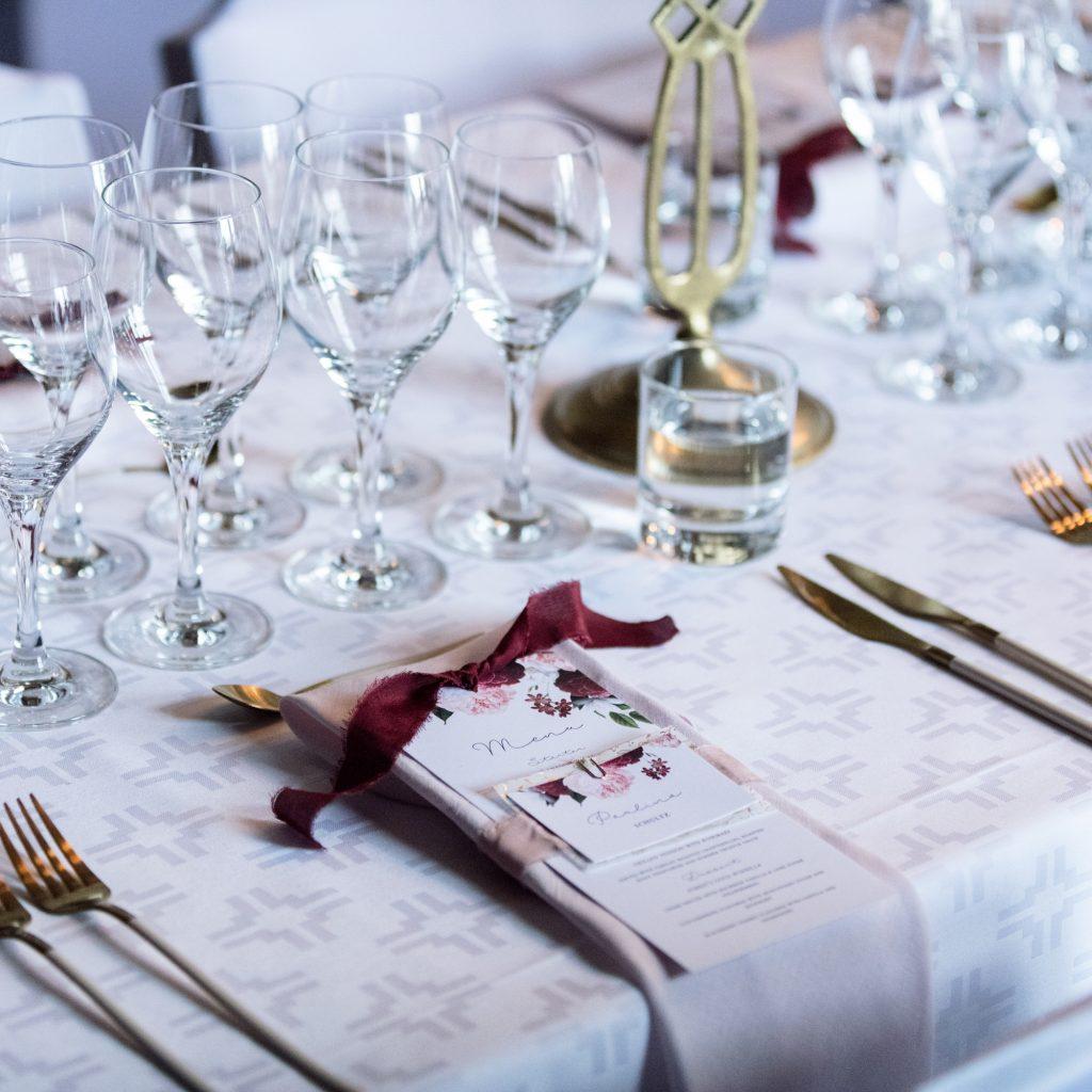 jerebko wedding kajson _ fotograf tobias guldstrand (10)
