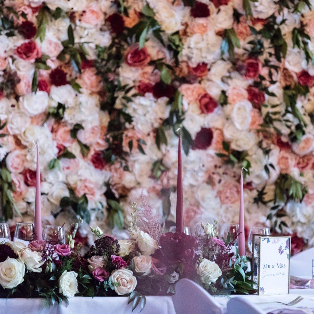 jerebko wedding kajson _ fotograf tobias guldstrand (8)